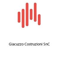 Giacuzzo Costruzioni SnC