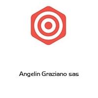 Angelin Graziano sas