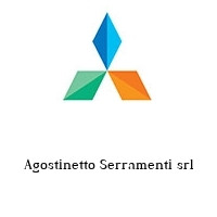 Agostinetto Serramenti srl