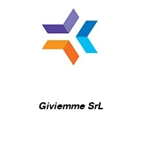 Giviemme SrL