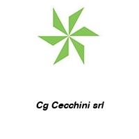 Cg Cecchini srl