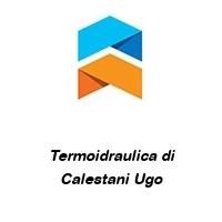 Termoidraulica di Calestani Ugo