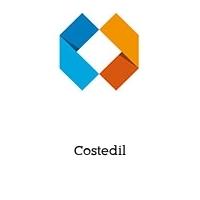 Costedil