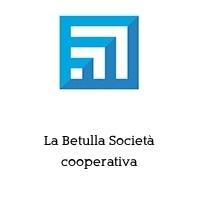 La Betulla Società cooperativa