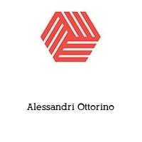 Alessandri Ottorino