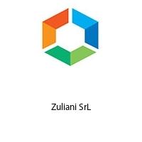 Zuliani SrL