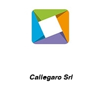 Callegaro Srl