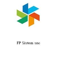 FP Sistem snc