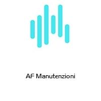 AF Manutenzioni