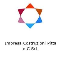 Impresa Costruzioni Pitta e C SrL