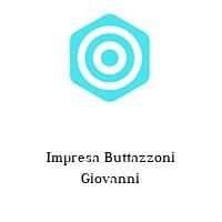 Impresa Buttazzoni Giovanni