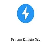 Frappa Edilizia SrL