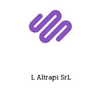 L Altrapi SrL