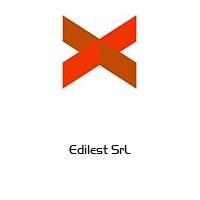 Edilest SrL
