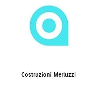 Costruzioni Merluzzi