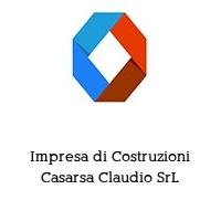 Impresa di Costruzioni Casarsa Claudio SrL