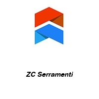 ZC Serramenti