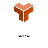 Tmbr SnC