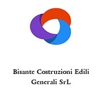 Bisante Costruzioni Edili Generali SrL