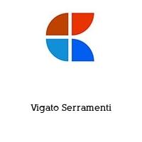 Vigato Serramenti