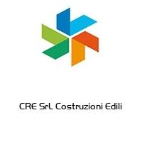 CRE SrL Costruzioni Edili