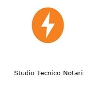 Studio Tecnico Notari