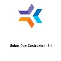 Union Due Costruzioni SrL