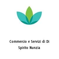 Commercio e Servizi di Di Spirito Nunzia
