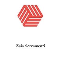 Zaia Serramenti