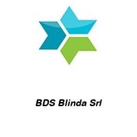 BDS Blinda Srl