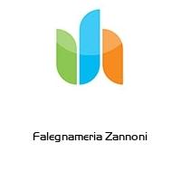 Falegnameria Zannoni