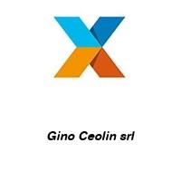 Gino Ceolin srl