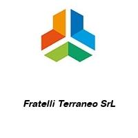 Fratelli Terraneo SrL