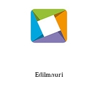 Edilmauri