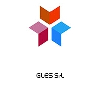 GLES SrL