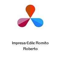 Impresa Edile Romito Roberto