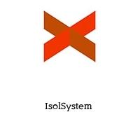 IsolSystem