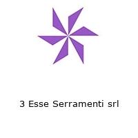 3 Esse Serramenti srl