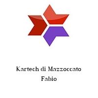 Kartech di Mazzoccato Fabio