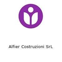 Alfier Costruzioni SrL