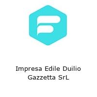 Impresa Edile Duilio Gazzetta SrL