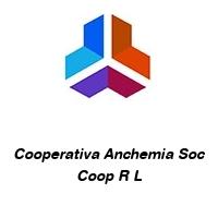 Cooperativa Anchemia Soc Coop R L
