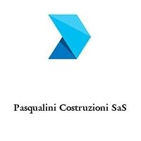 Pasqualini Costruzioni SaS