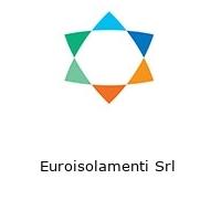 Euroisolamenti Srl