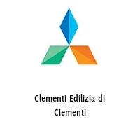 Clementi Edilizia di Clementi