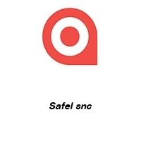 Safel snc