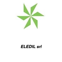 ELEDIL srl