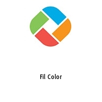 Fil Color