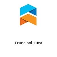 Francioni Luca