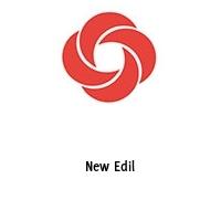 New Edil